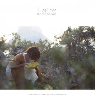 packs laire